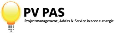 PV PAS